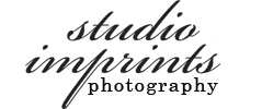 Studio Imprints Photography